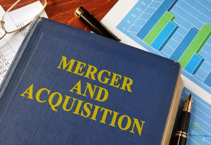Online Certificate Course on Mergers and Acquisitions by Le Droit